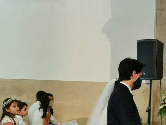 O casamento de Filipa e Jorge em Soure, Soure 3