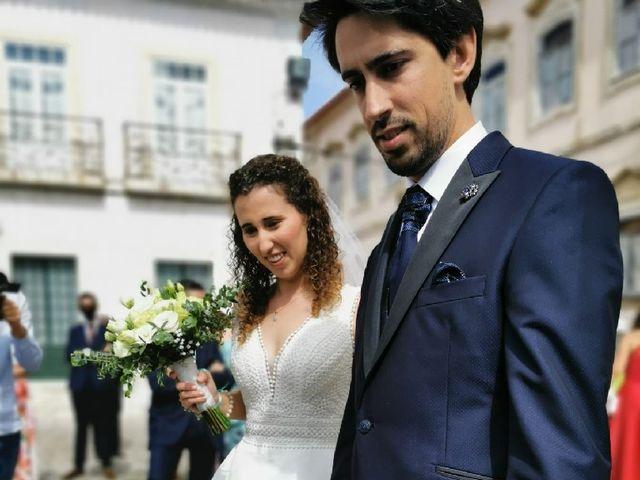 O casamento de Filipa e Jorge em Soure, Soure 4