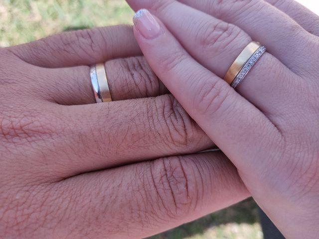 O casamento de Filipa e Jorge em Soure, Soure 7