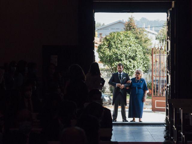 O casamento de João e Vanessa em Vila Nova de Gaia, Vila Nova de Gaia 34