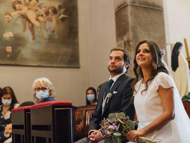O casamento de João e Vanessa em Vila Nova de Gaia, Vila Nova de Gaia 46