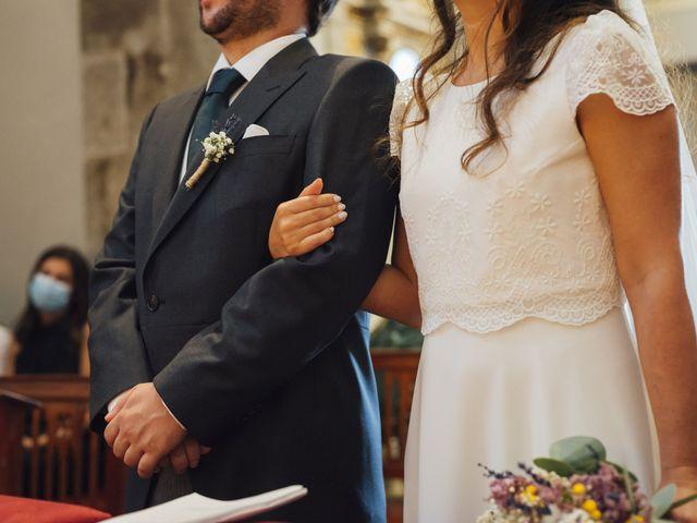 O casamento de João e Vanessa em Vila Nova de Gaia, Vila Nova de Gaia 49