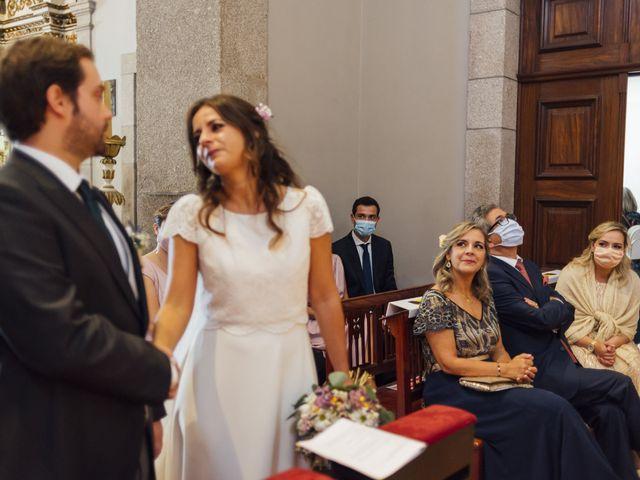 O casamento de João e Vanessa em Vila Nova de Gaia, Vila Nova de Gaia 51