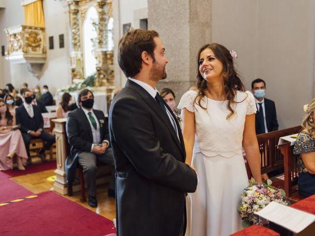 O casamento de João e Vanessa em Vila Nova de Gaia, Vila Nova de Gaia 52