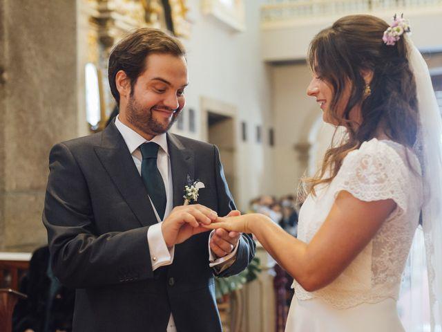 O casamento de João e Vanessa em Vila Nova de Gaia, Vila Nova de Gaia 56
