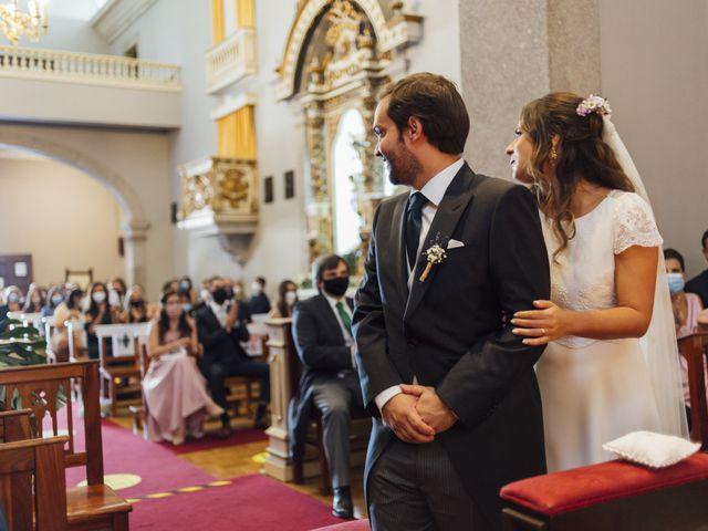 O casamento de João e Vanessa em Vila Nova de Gaia, Vila Nova de Gaia 58