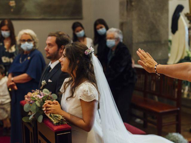 O casamento de João e Vanessa em Vila Nova de Gaia, Vila Nova de Gaia 59