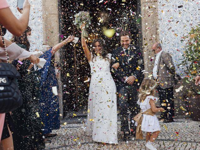 O casamento de João e Vanessa em Vila Nova de Gaia, Vila Nova de Gaia 60