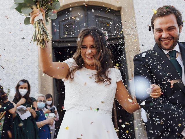O casamento de João e Vanessa em Vila Nova de Gaia, Vila Nova de Gaia 62