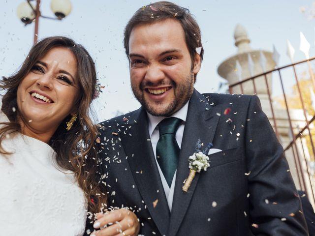 O casamento de João e Vanessa em Vila Nova de Gaia, Vila Nova de Gaia 63