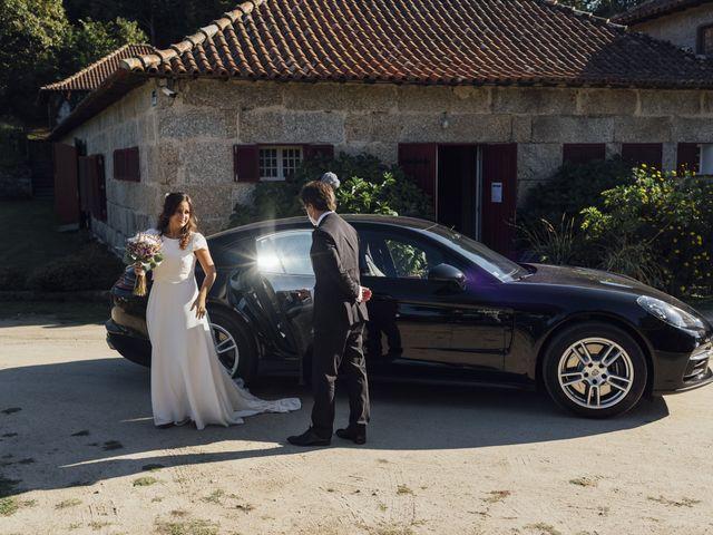 O casamento de João e Vanessa em Vila Nova de Gaia, Vila Nova de Gaia 64