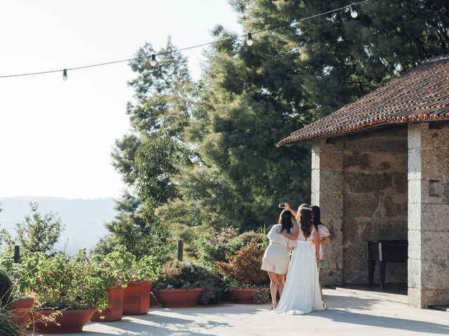 O casamento de João e Vanessa em Vila Nova de Gaia, Vila Nova de Gaia 68