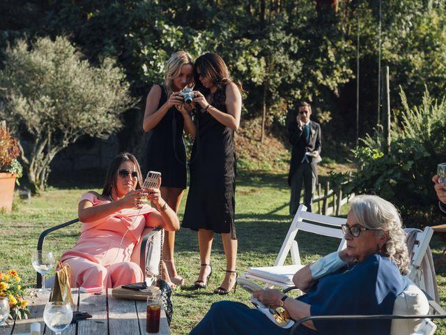 O casamento de João e Vanessa em Vila Nova de Gaia, Vila Nova de Gaia 69