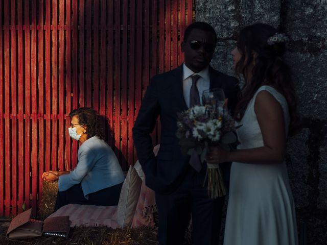 O casamento de João e Vanessa em Vila Nova de Gaia, Vila Nova de Gaia 70