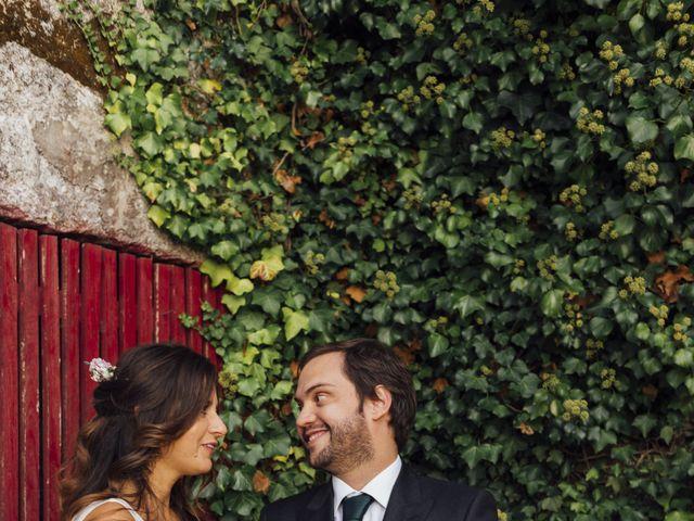 O casamento de João e Vanessa em Vila Nova de Gaia, Vila Nova de Gaia 71