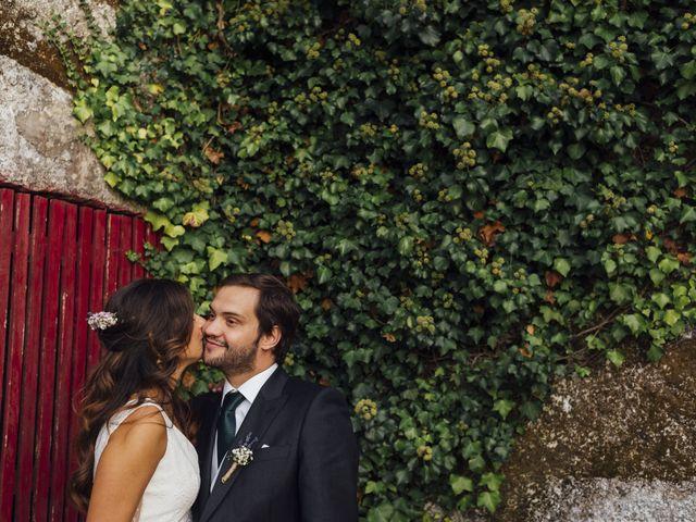 O casamento de João e Vanessa em Vila Nova de Gaia, Vila Nova de Gaia 72
