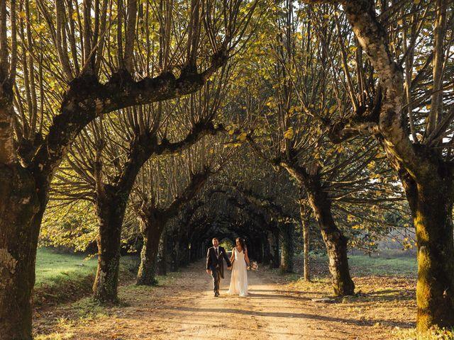O casamento de João e Vanessa em Vila Nova de Gaia, Vila Nova de Gaia 73