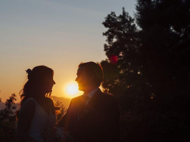 O casamento de João e Vanessa em Vila Nova de Gaia, Vila Nova de Gaia 75