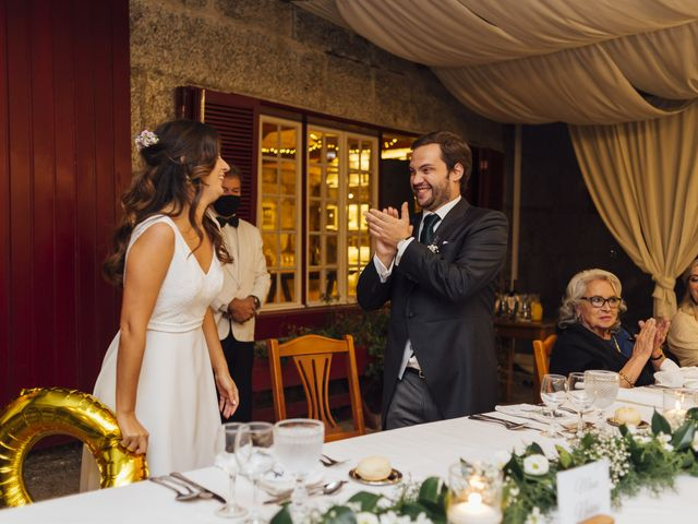 O casamento de João e Vanessa em Vila Nova de Gaia, Vila Nova de Gaia 82
