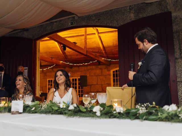 O casamento de João e Vanessa em Vila Nova de Gaia, Vila Nova de Gaia 84