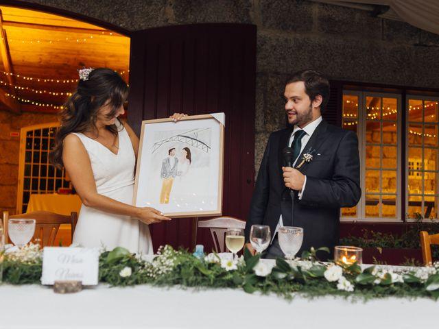 O casamento de João e Vanessa em Vila Nova de Gaia, Vila Nova de Gaia 85