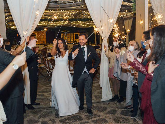 O casamento de João e Vanessa em Vila Nova de Gaia, Vila Nova de Gaia 87