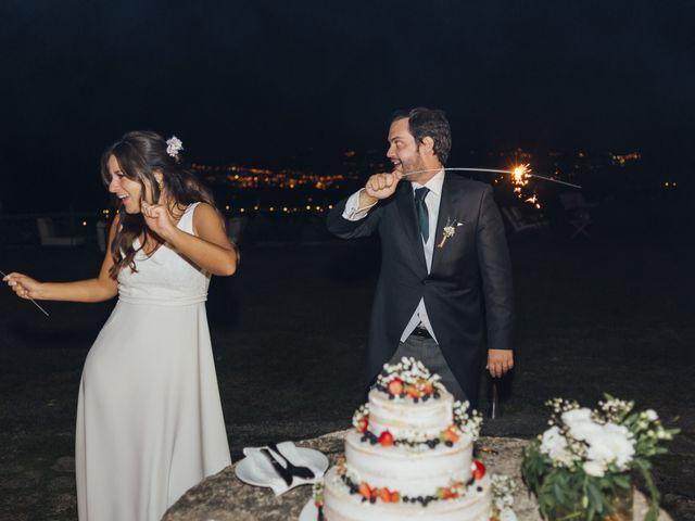 O casamento de João e Vanessa em Vila Nova de Gaia, Vila Nova de Gaia 88