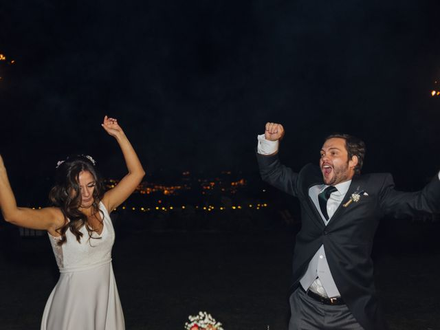 O casamento de João e Vanessa em Vila Nova de Gaia, Vila Nova de Gaia 89