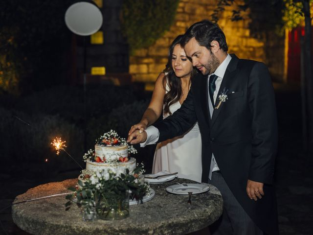 O casamento de João e Vanessa em Vila Nova de Gaia, Vila Nova de Gaia 91