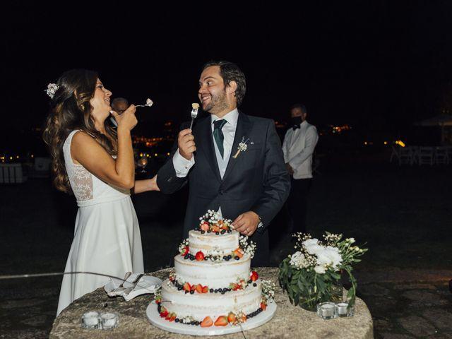 O casamento de João e Vanessa em Vila Nova de Gaia, Vila Nova de Gaia 92