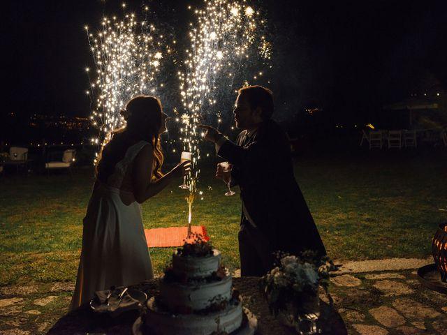 O casamento de João e Vanessa em Vila Nova de Gaia, Vila Nova de Gaia 93