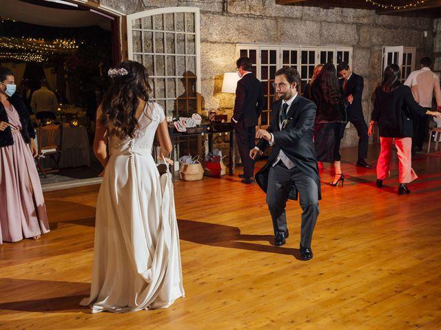 O casamento de João e Vanessa em Vila Nova de Gaia, Vila Nova de Gaia 95