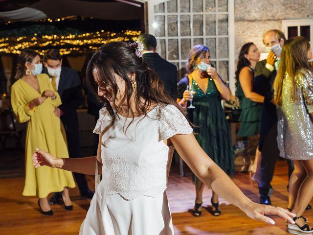 O casamento de João e Vanessa em Vila Nova de Gaia, Vila Nova de Gaia 98