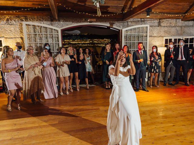 O casamento de João e Vanessa em Vila Nova de Gaia, Vila Nova de Gaia 101