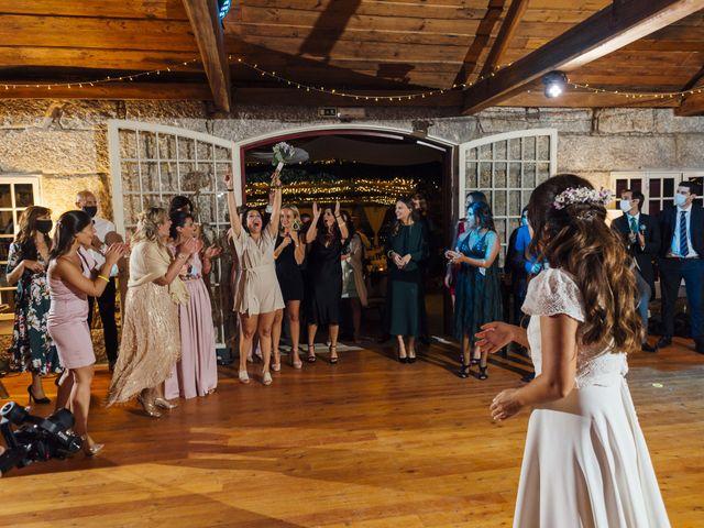 O casamento de João e Vanessa em Vila Nova de Gaia, Vila Nova de Gaia 103