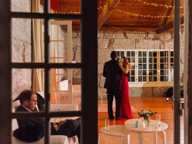 O casamento de João e Vanessa em Vila Nova de Gaia, Vila Nova de Gaia 105