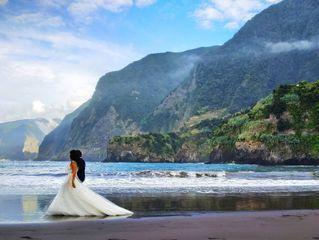 O casamento de Ana   e Cláudio