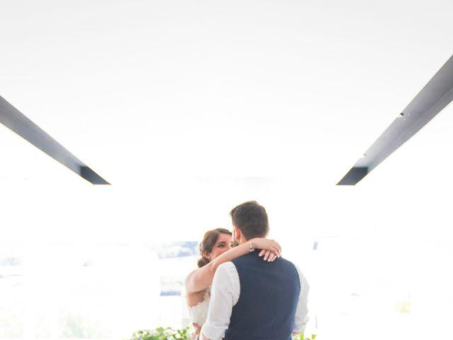 O casamento de Pedro e Sofia em Pombal, Pombal 9