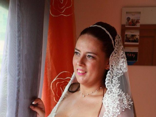 O casamento de André e Sónia em Lisboa, Lisboa (Concelho) 28