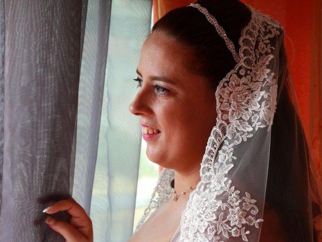 O casamento de André e Sónia em Lisboa, Lisboa (Concelho) 29