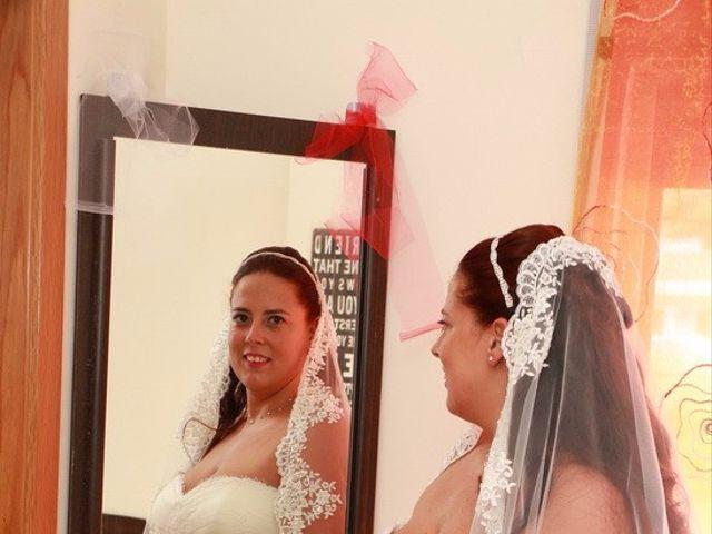 O casamento de André e Sónia em Lisboa, Lisboa (Concelho) 32
