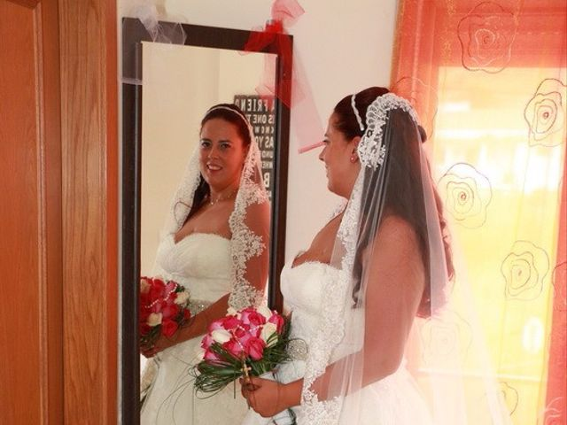 O casamento de André e Sónia em Lisboa, Lisboa (Concelho) 33