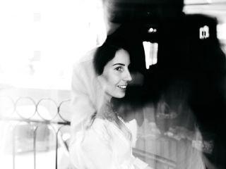 O casamento de Margarida e Marcelo 2