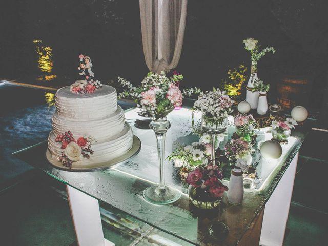 O casamento de Ricardo e Marta em Leiria, Leiria (Concelho) 29