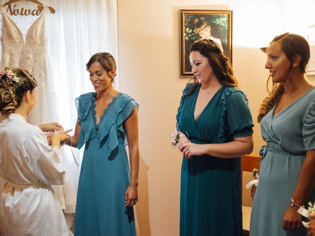 O casamento de Mário e Cátia em Rio Tinto, Gondomar 21