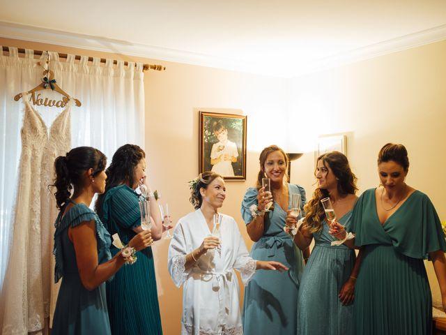 O casamento de Mário e Cátia em Rio Tinto, Gondomar 24