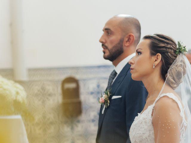 O casamento de Mário e Cátia em Rio Tinto, Gondomar 57