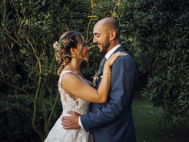O casamento de Mário e Cátia em Rio Tinto, Gondomar 78
