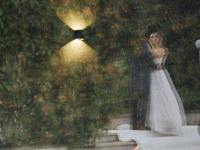O casamento de Mário e Cátia em Rio Tinto, Gondomar 81