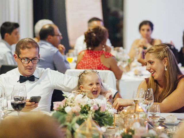 O casamento de Mário e Cátia em Rio Tinto, Gondomar 86